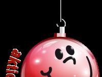 Aktion Weihnachtspäckli